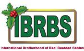 International Brotherhood of Real Bearded Santas